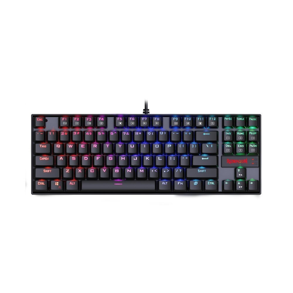 Yalamart Nepal Largest Online Selection Amazoncom Amazonbasics 3button Usb Wired Mouse Black Electronics Redragon K552 Kumara Led Backlit Mechanical Gaming Keyboard